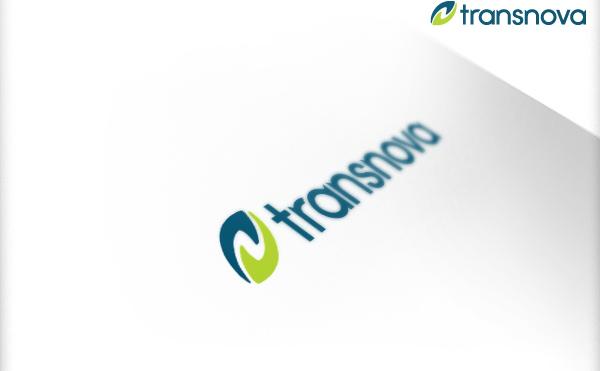 Transnova gir støtte til prosjekter som bidrar til lavere klimagassutslipp fra transportsektoren